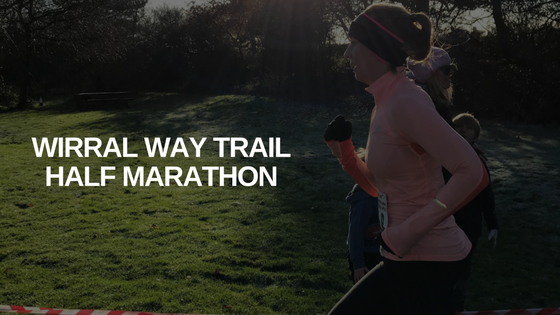 WIRRAL WAY TRAIL HALF MARATHON.png
