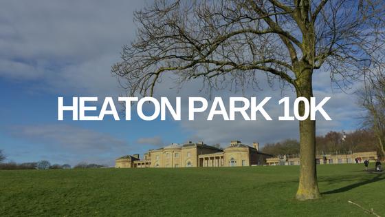 Heaton Park 10k (1)