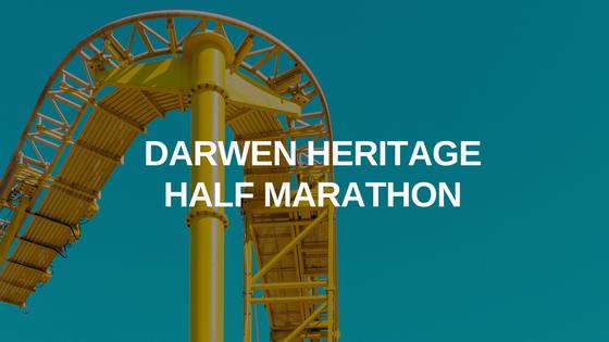 Darwen Heritage Half Marathon (1).png