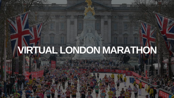 Virtual London Marathon.png