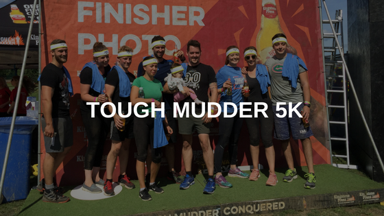 ToughMudder 5k.png