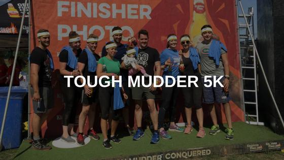 ToughMudder 5k.png